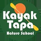 カヤックタパ自然学校